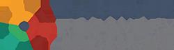 Larimer Recovers Logo